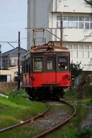Choshideha800_tokawa08121