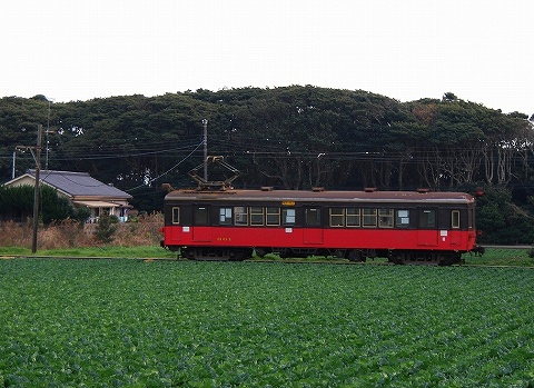 Choshideha800_tokawa08122