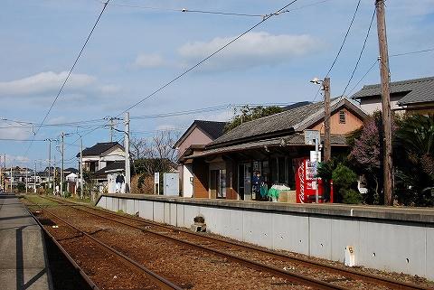 Kasakamikurohaesta