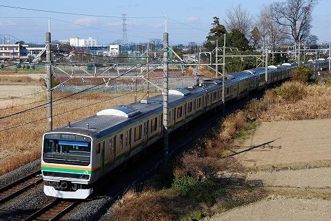 E231_shiraoka0812