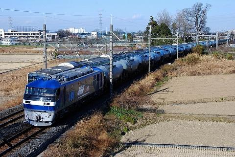 Ef210152_shiraoka0812