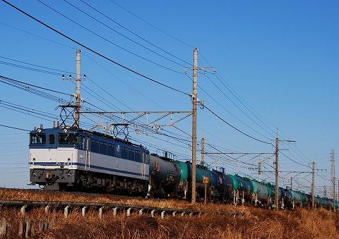 Ef65_higashiurawa0812