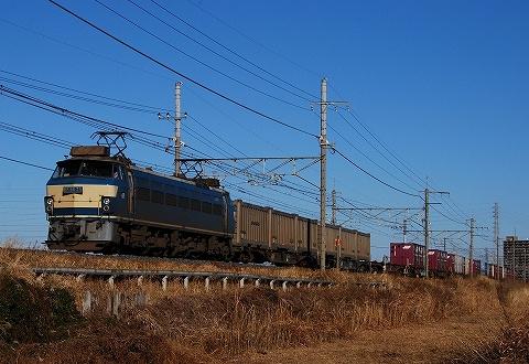 Ef6625_higashiurawa0812