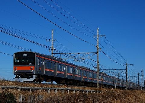 Type205_higashiurawa08121