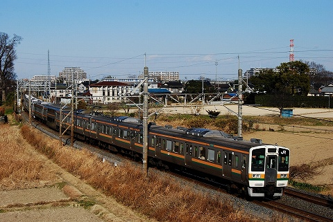 Type211_shiraoka0812