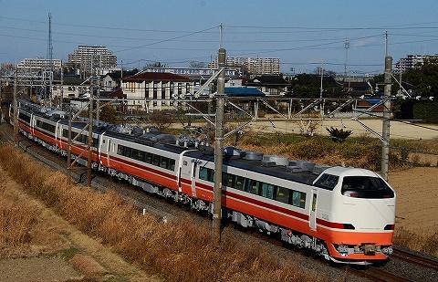 Type481_shiraoka0812