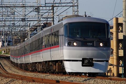Seibu10000_nishitokorozawa0812
