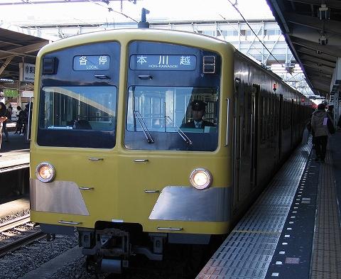 Seibu1250