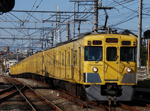 Seibu2000_higashifusimi0812