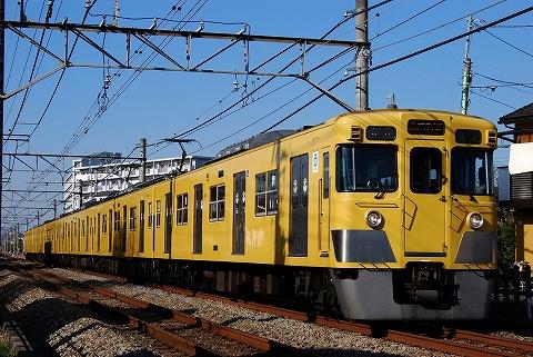 Seibu2000_kodaira0812