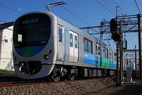 Seibu30000_nishitokorozawa08121