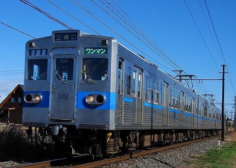 Chichibu5000_takekawa0901