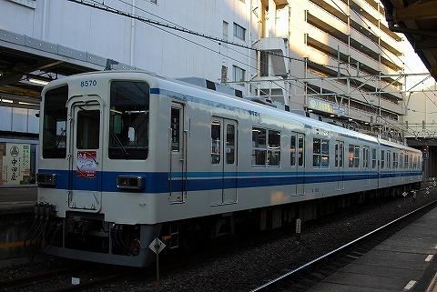 Tobu8000_nishiarai0901
