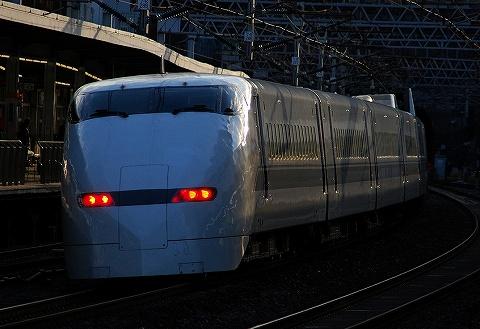 Type300_odawara0901