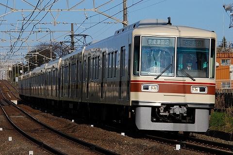 Sinkeisei8800_maebara0901