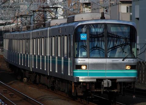 Tokyometro9000_musasikosugi0901