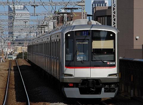 Tokyu5050_gakugeidaigaku0901