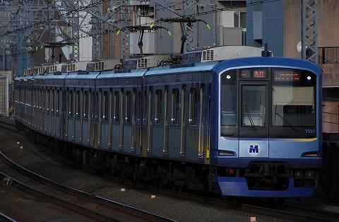 Yokohamakosokuy500_musasikosugi0901