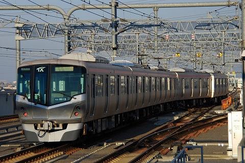 Tx1000_yashio09011
