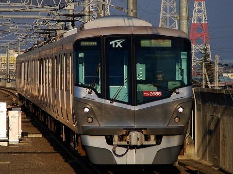 Tx2000_yashio09011