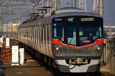 Tx2000_yashio09012