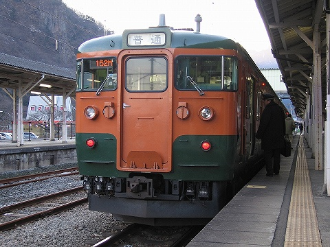 Kuha1151099_yokokawa0901