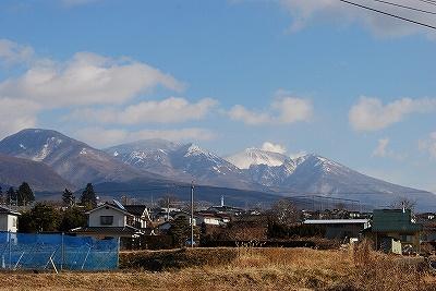 Mtasama0901