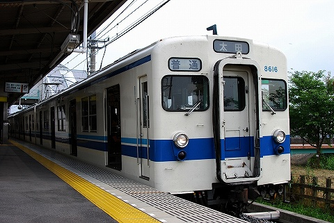 Tobu8000_washinomiya0806