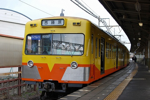 Sangikumoha851_kinntetsutomida0901