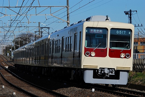 Sinkeisei8000_yakuendai09012