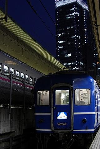 Type14_tokyo09012