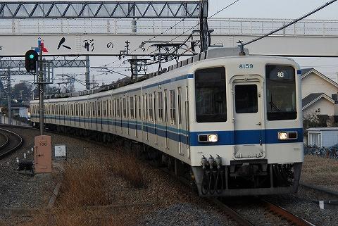 Tobu8000_higashiiwatsuki09021