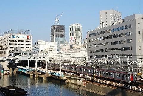 Sotetsu7000_yokohama09021
