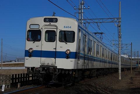 Tobu8000_fujinoushijima09022