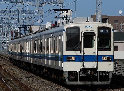 Tobu8000_kamagaya0902