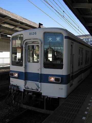 Tobukuha8126_sakasai0902