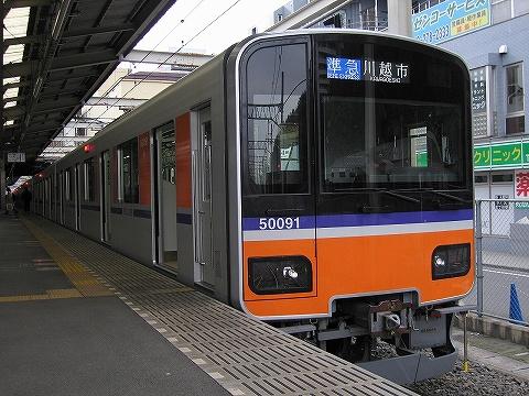 Tobu50091_fujimino0902