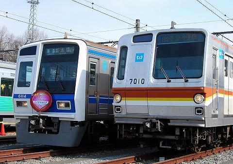 Seibu6000tokyometro7000_kotesasi090