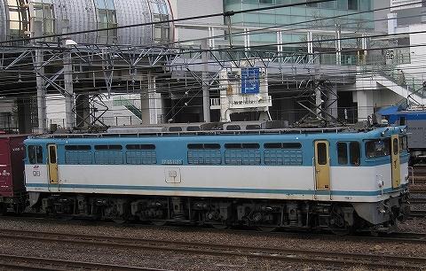 Ef651127_saitamashintoshin0902