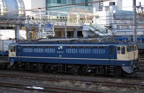 Ef651119_saitamashintoshin0902