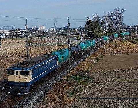 Ef651054_shiraoka0902