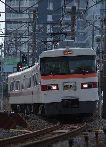 Tobu350_sugitotakanodai0902