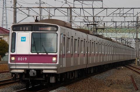 Tokyometro8000_sugitotakanodai0902