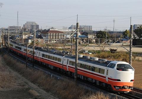 Type485_shiraoka0902