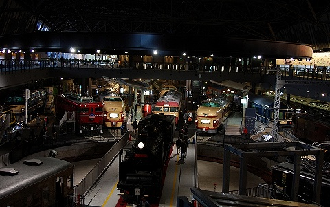 Historyzone_railwaymuseum0902