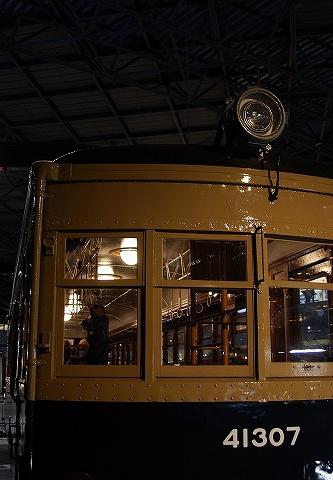 Kiha41000_railwaymuseum0902