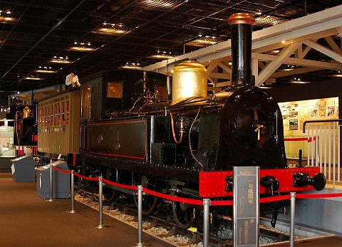 Type1sl_railwaymuseum0902