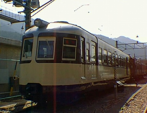 Moha52_sakumarailpark9710