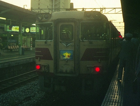 Kiha181101_kokura9209