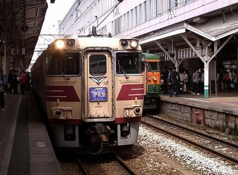 Kiha1819_okayama0204